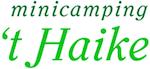 Minicamping Haike
